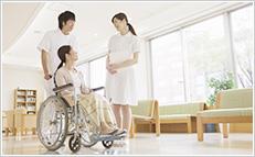 適正な後遺障害認定を受ける